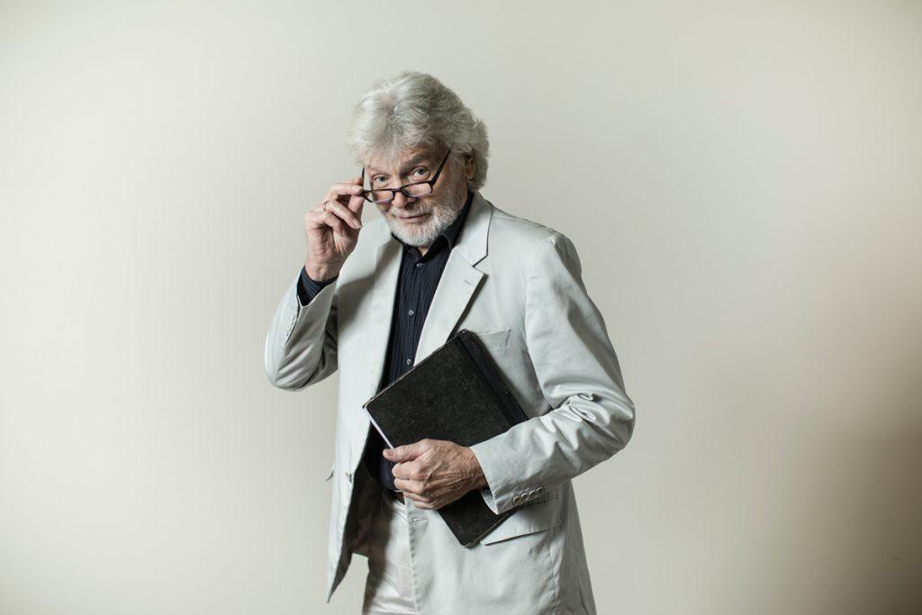 Helmut Winkelmann