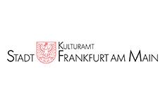 Logo Stadt-Frankfurt