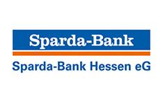 Sparda-Bank Hessen Logo