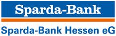 Logo Sparda-Bank Hessen