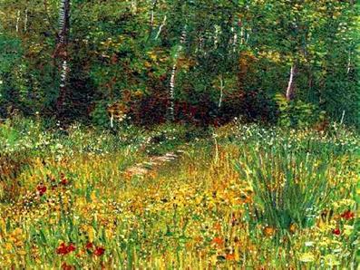 Dieses Bild hat ein leeres Alt-Attribut. Der Dateiname ist van-Gogh-Garten-in-Asnieres.png